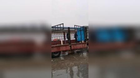 西峡县兴永胜盛烘干设备有限公司