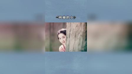 【王玉雯&万茜】女将军和她的小公主,一见钟情好甜!