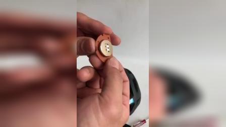 (大行)一体头盔换电池
