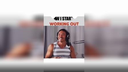 你是怎么开始健身的?