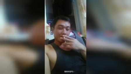 汕尾杭杭出状元