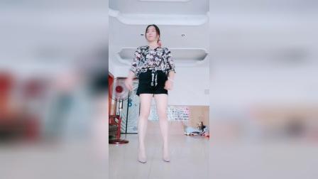 敏儿长发姐姐广场舞''''''