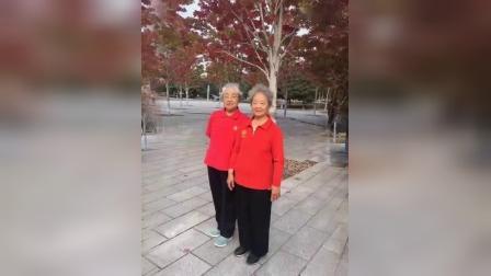 姜平和老朋友们的音乐相册【我爱你中国】制作_朱志忠