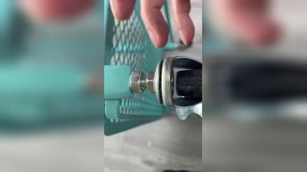 小推车轮子调节视频.mp4
