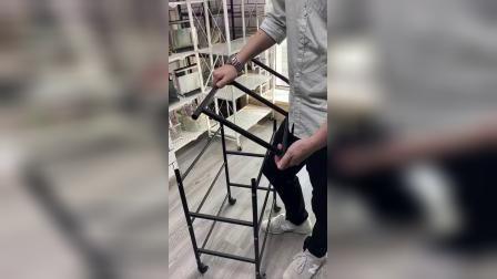 黑色蔬菜蓝直管安装视频.mp4