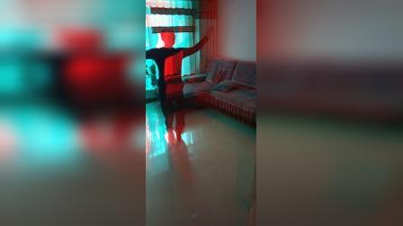 QQ视频20200628134433