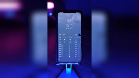 挑战全网最炫iPhone全!