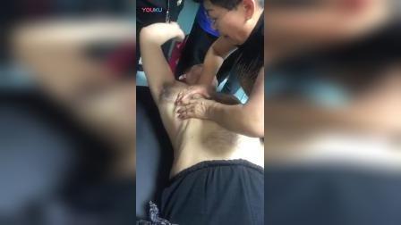 高运娟坤式正骨手法课程视频_高清