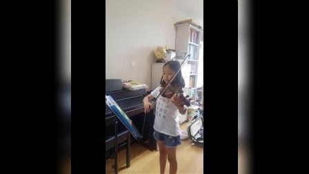 Virtual Orchestra Star Wars - final version.mp4