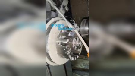 真空乳化机均质头生产_新浪爱拓机械设备