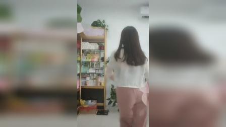 20200714舞蹈5