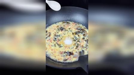 紫菜蛋花汤 人的生活节奏在改变,紫菜蛋花汤也在变!好喝又营养