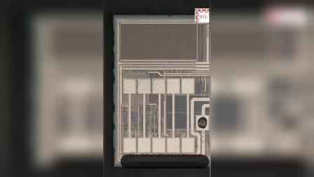 超高清视频传输芯片(全新芯片测试公司)