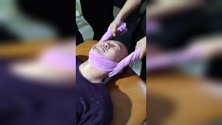 正骨治疗颈椎病手法_超清_1
