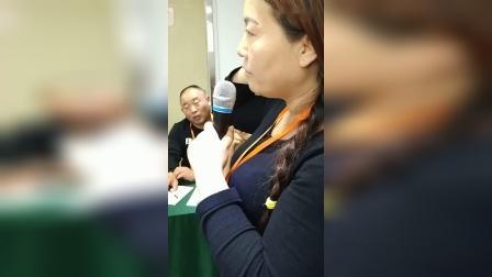 中医公益交流会针灸治疗乳腺增生针法_超清