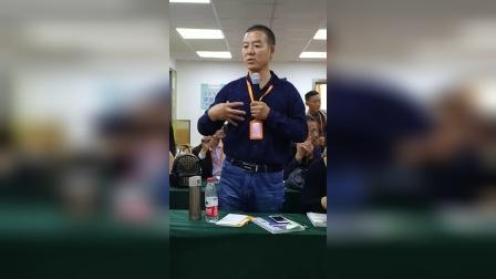 中医公益交流学习针灸治疗乳腺增生手法针法_超清