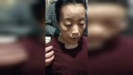 中医针灸治疗咽喉炎针法手法_标清