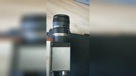炎热的天气欢快的舞曲,Baumer堡盟工业相机维修VLG-20M已经搞定了,用积极的心态解决客户的需求!!!