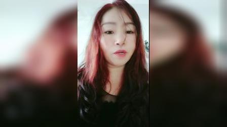 敏儿长发姐姐广场舞''自信的女人