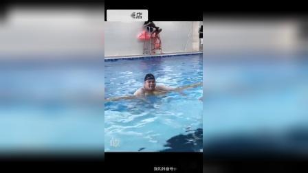 虞山锦江饭店🙇🙇儿子开心!