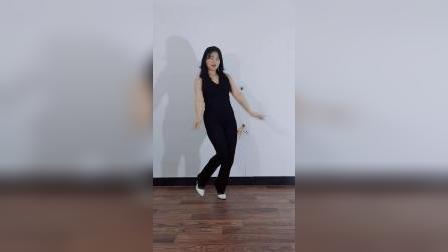 自学舞蹈欣赏
