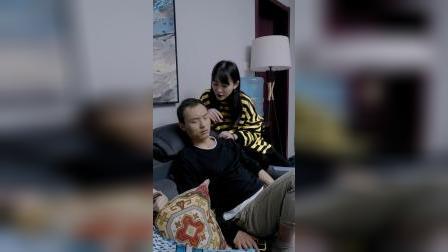 麻辣兄弟27防火防盗防闺蜜