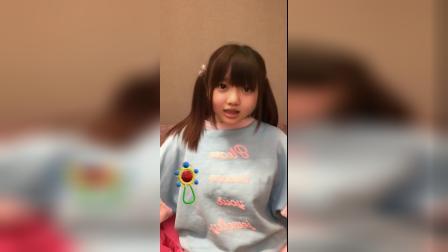 小学生YouTube爆誕!そっくり?!JSの妹を紹介します♪