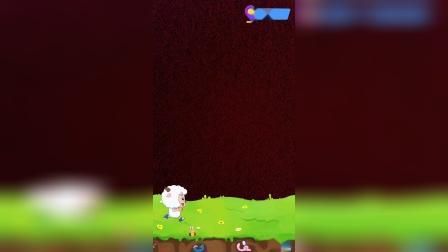 优酷用户1571893419238736_喜羊羊经典模式