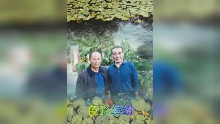 吴城中学71级初73级高中师生联谊会相册.flv