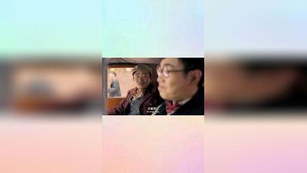 王宝强:两个人在一起、最重要的是忠诚!