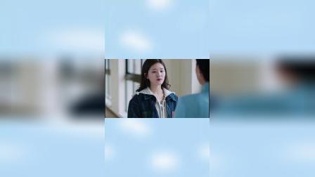 赵露思:我妈生病的时候你竟然敢提分手