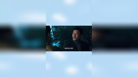 我,喜欢你:赵露思被林雨申求婚,太甜了