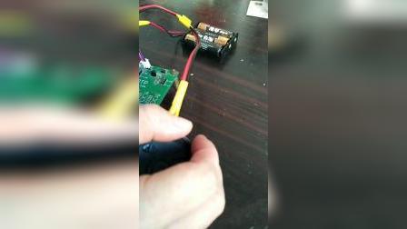 扭扭车音乐芯片,玩具车音乐芯片方案