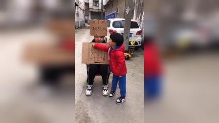 少儿:取款机能取出什么来