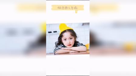 WeChat_20201208165054