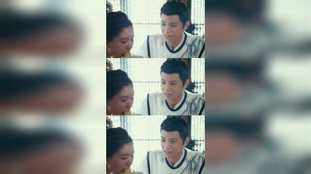 传闻中的陈芊芊:我爱你就是,把你放在心上