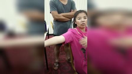 叶颖华老师:教学视频 (9)