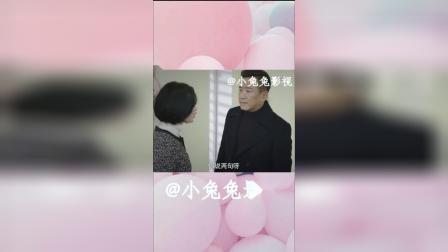了不起的儿科医生:贾青帮陈晓气走后妈大快人心!