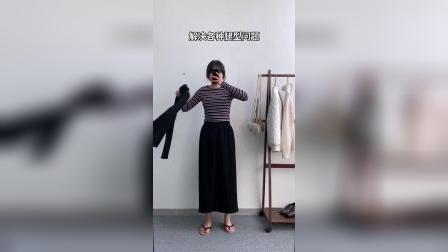 想要看裙子的姐妹给你们安排啦!
