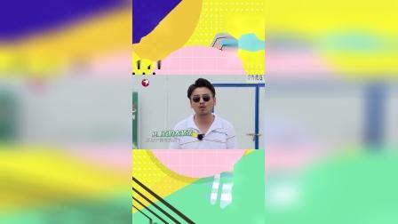 """极限挑战:雷佳音痛斥节目组""""穷"""""""
