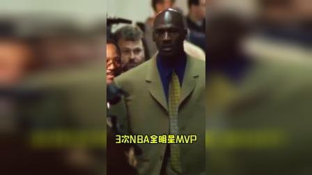 世界上最伟大的球员
