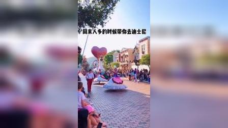 上海旅行,别再去城隍庙了