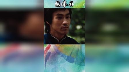 过去江湖中的抱拳礼和现在武术中的抱拳礼的差别是什么?