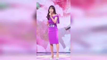 韩国歌曲 龙头山挽歌 ( 용두산엘레지)- 김의영