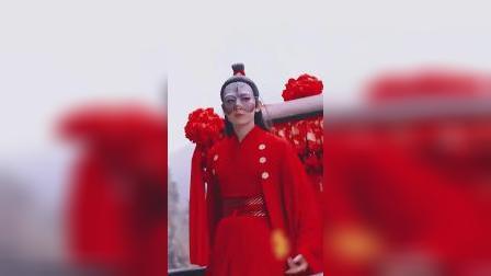 超细节下看《琉璃》司凤的衣橱之你最爱司凤哪一套!!