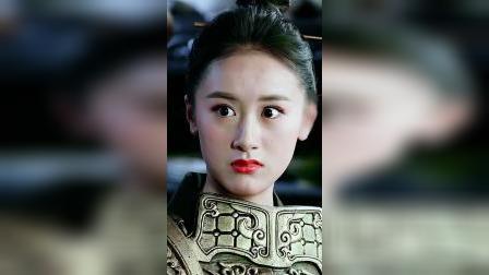 袁冰妍幼娘小醋包上线,小娇妻亲自下厨,好可爱啊