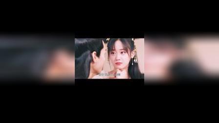 《绝世千金完结篇》郑湫泓龚俊的爱情来了,好甜的虐恋