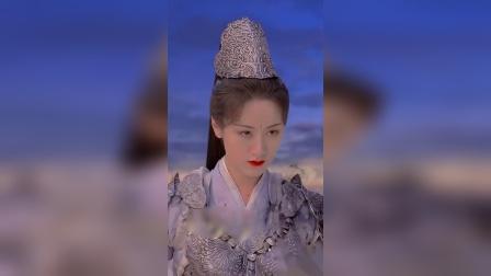 《琉璃超细节》司凤璇玑不愧是一家人,怼人的语气都一模一样