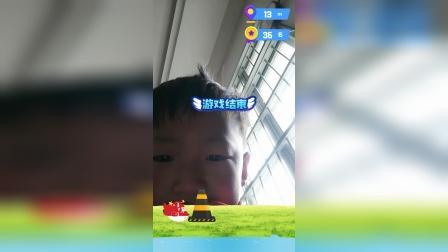 123GoGoGo123_超级飞侠模式