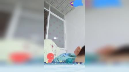 x相当太平的温柔君Y_小鸡彩虹模式